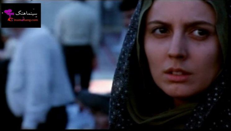 فیلم سکانس - فیلم هرشب تنهایی
