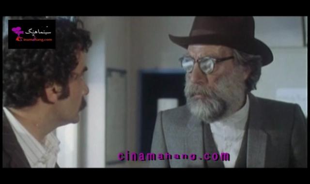فیلم سکانس - فیلم خواستگاری
