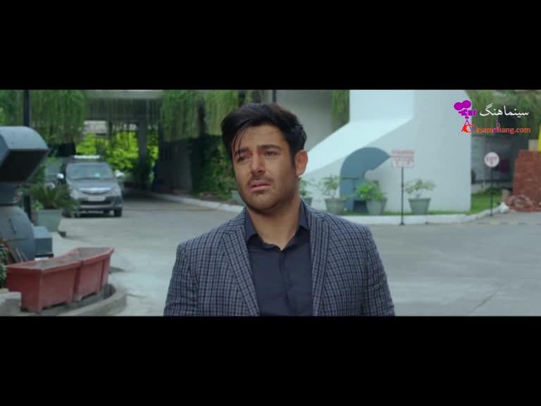 فیلم سکانس - فیلم سلام بمبئی