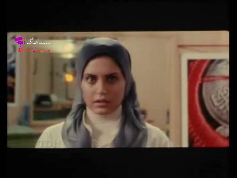 فیلم سکانس - فیلم بی وفا