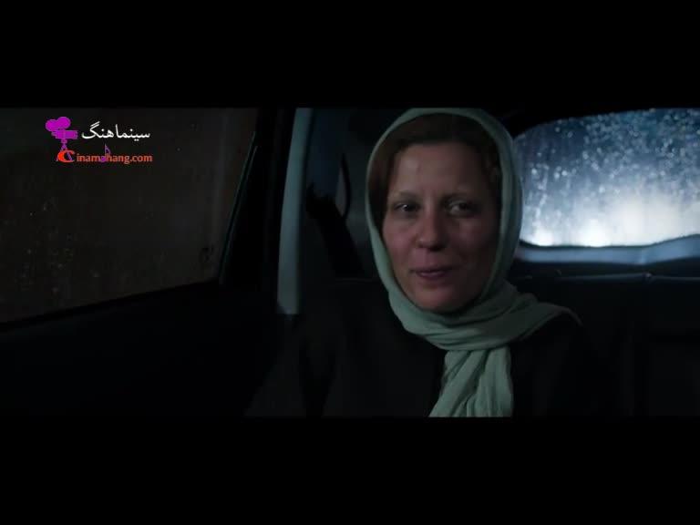 فیلم سکانس - فیلم دارکوب
