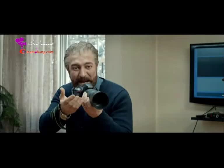 فیلم سکانس - فیلم کلمبوس