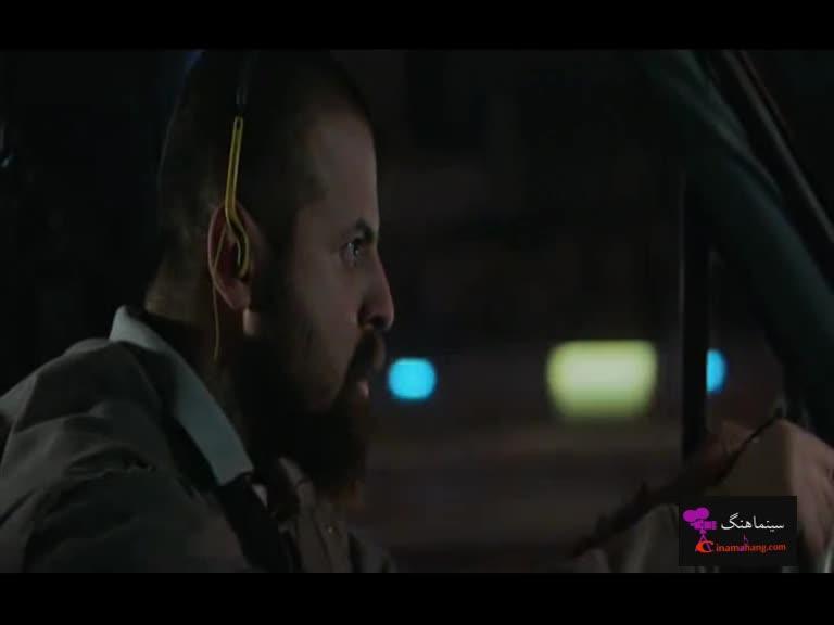 فیلم سکانس - فیلم من دیه گو مارادونا هستم