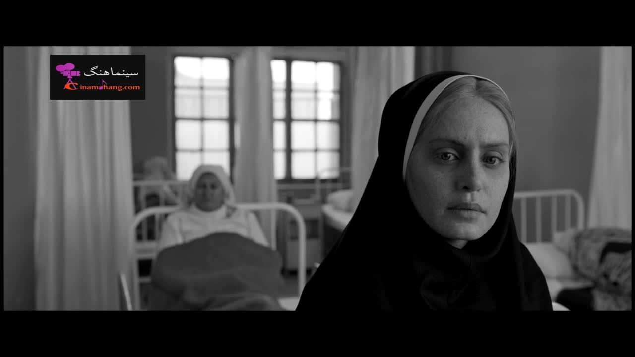 فیلم سکانس - فیلم خفه گی