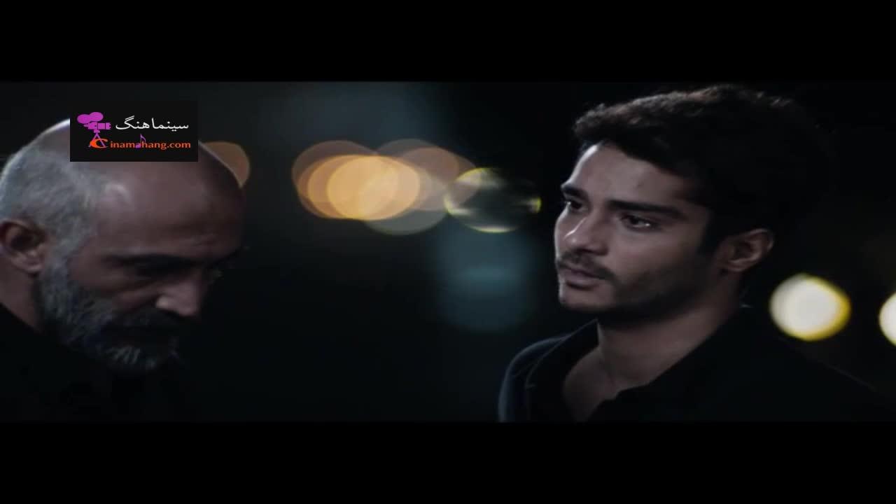 فیلم سکانس - فیلم لاتاری