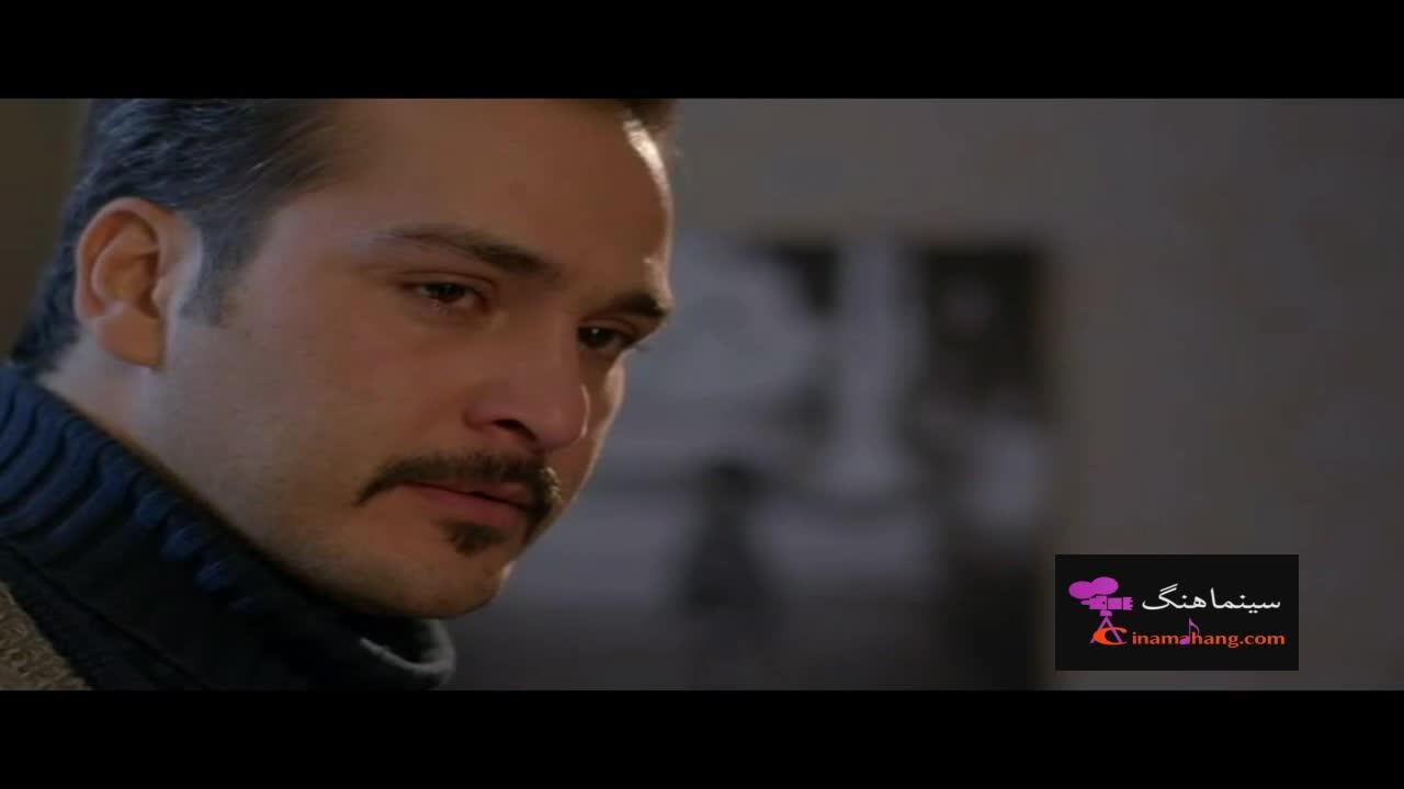 فیلم سکانس - فیلم مستانه