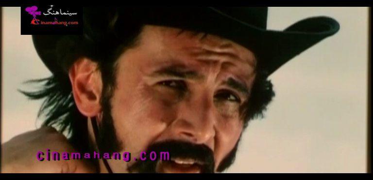 سکانس طنز - فیلم شارلاتان